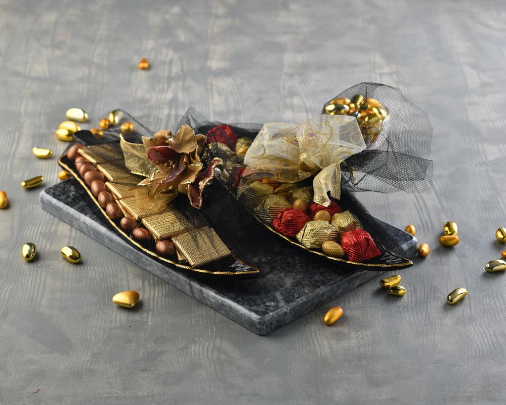 Özel Gün Çikolataları